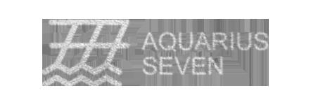 aquariuseven.com